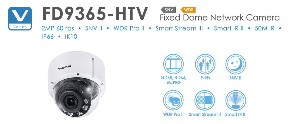 fd9365-htv