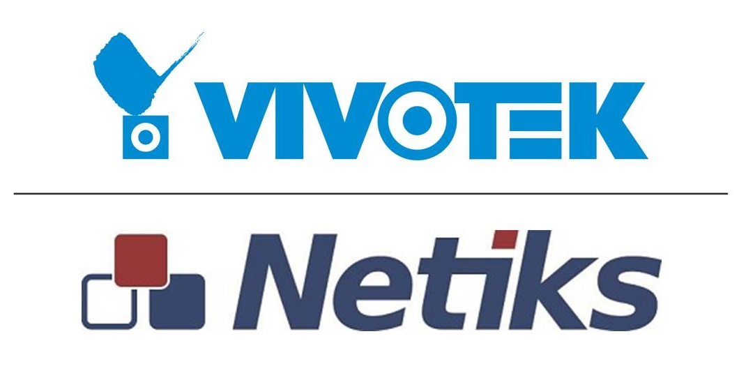 VIVOTEK transfers advanced surveillance capabilities to SBB in Serbia