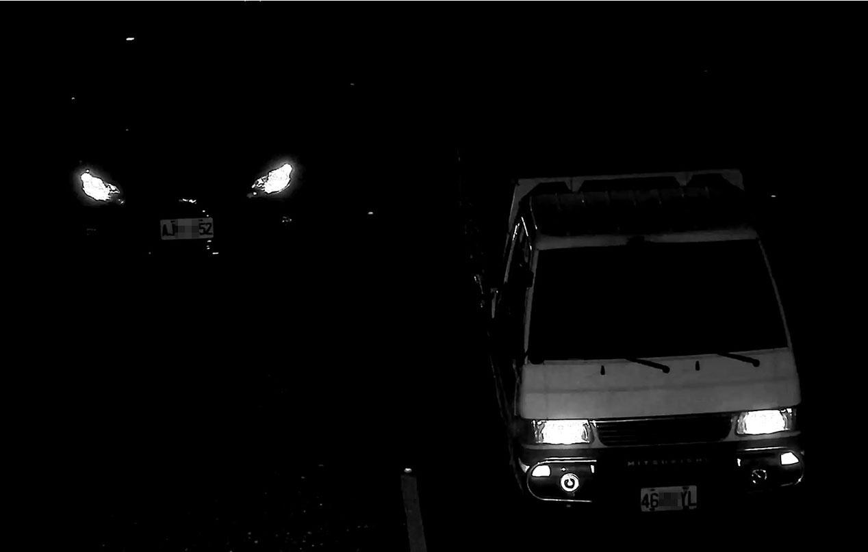 ip816a-lpc-v2_kit-night