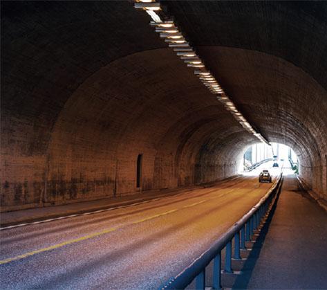 ip816a-lpc-v2_kit_tunnel-monitoring