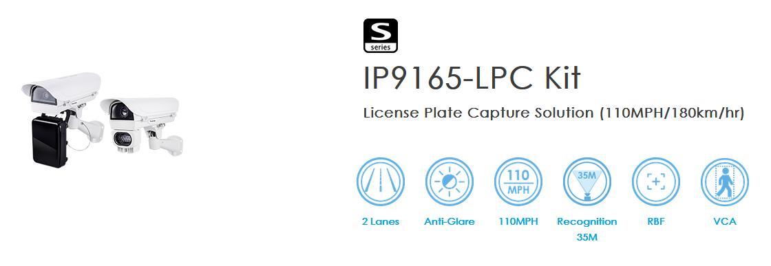 ip816a-lpc-v2_kit-1