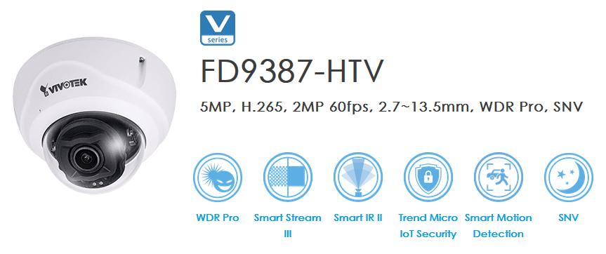 fd9387 htv 1