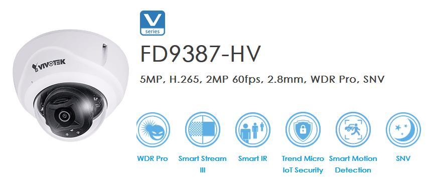 fd9387 hv 1