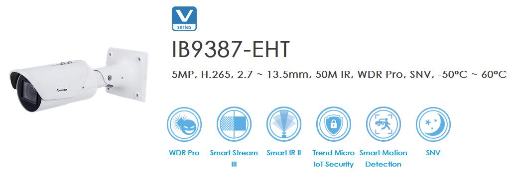 ib9387 eht 1