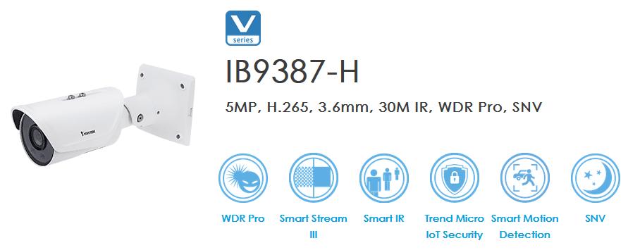 ib9387 h 1