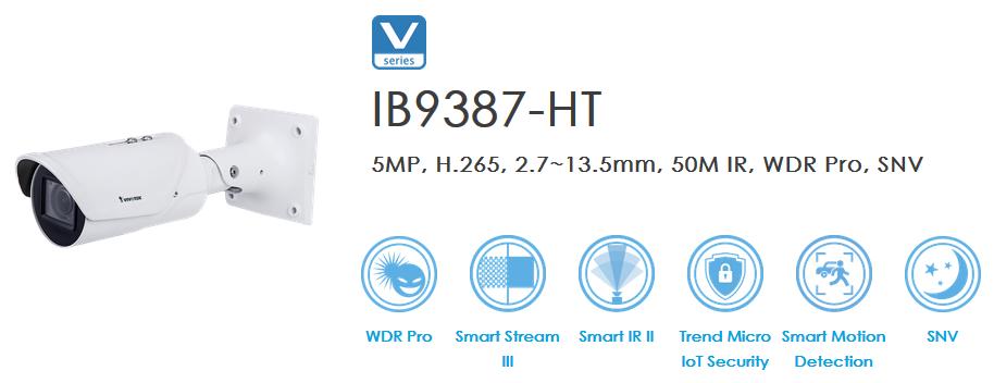 ib9387 ht 1