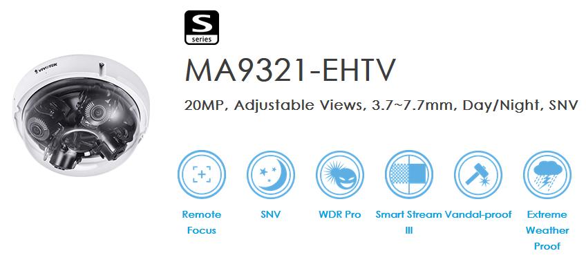 ma9321 ehtv 1