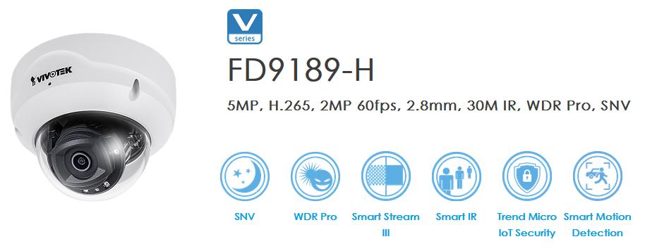 fd9189 h 1