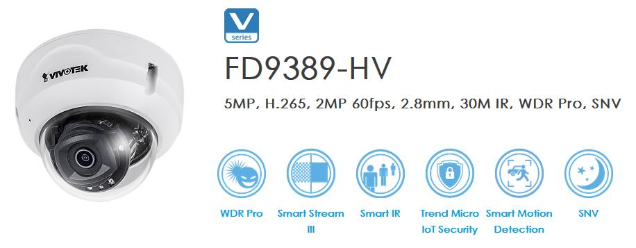 fd9389 hv 1