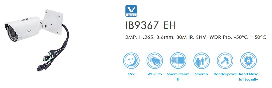 ib9367-eht-1