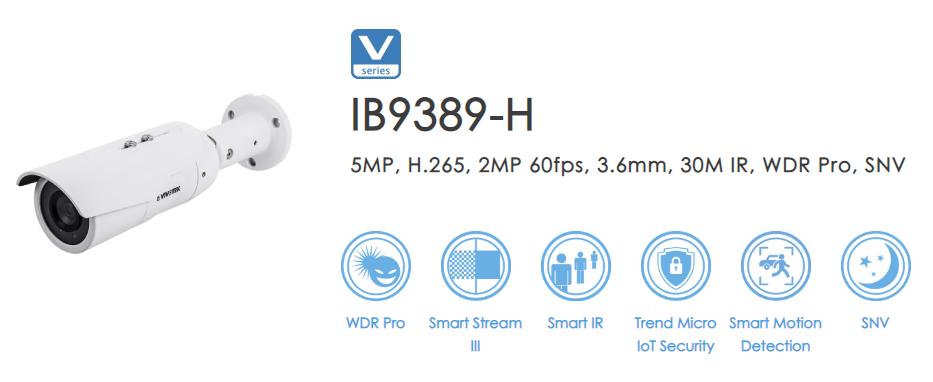 ib9389 h 1