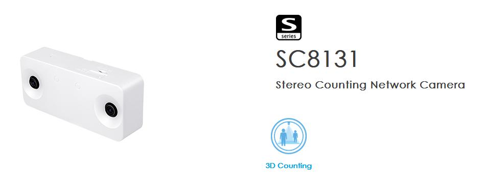 sc8131 1