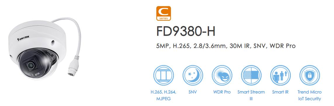 fd9380 h 1