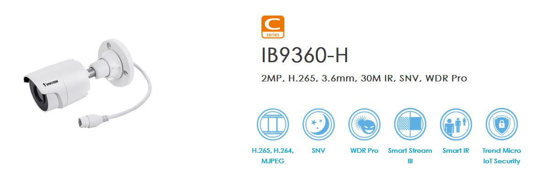 ib9360 h 1