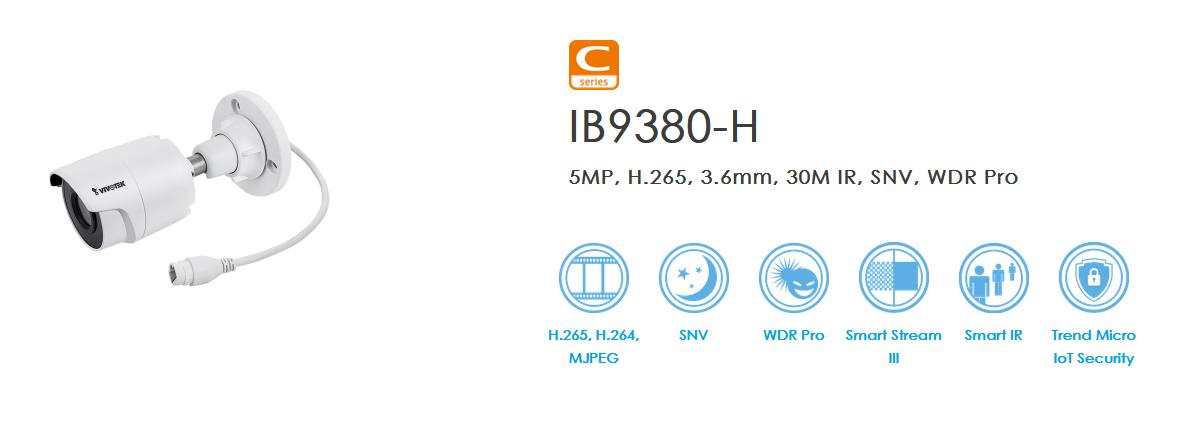 ib9380 h 1