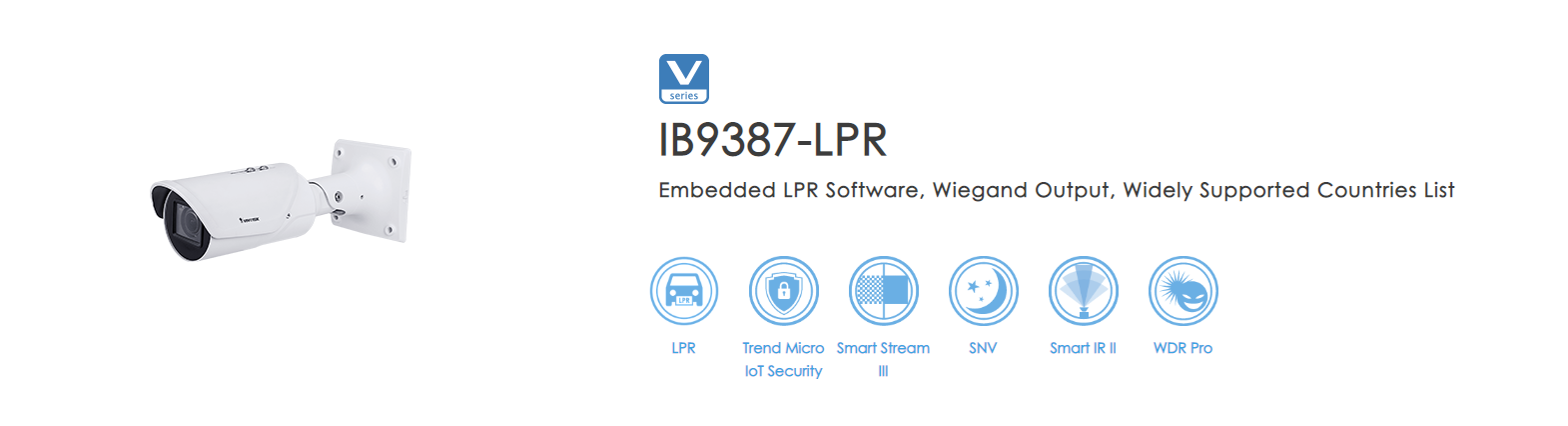 ip816a-lpc-v2_kit-1