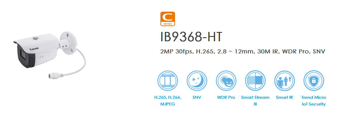 ib9368 ht 1