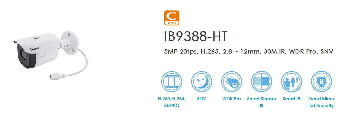 ib9388 ht 1