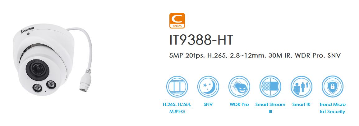 it9388 ht 1