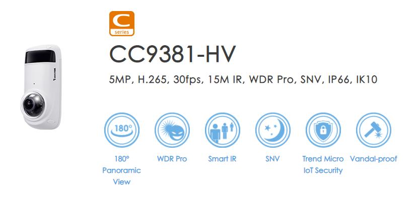 cc8371-hv-1