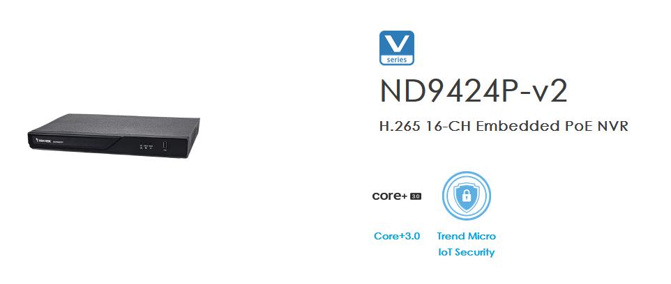 nd8212w