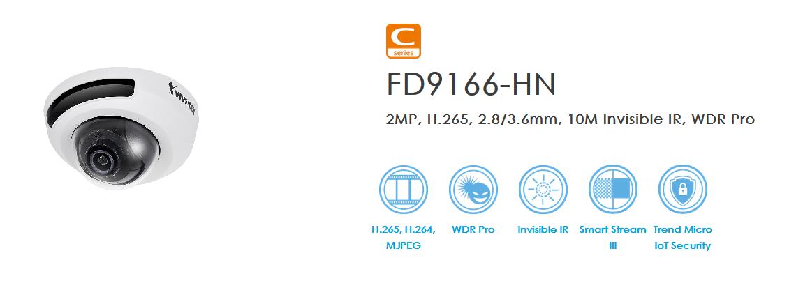 fd9166 hn 1