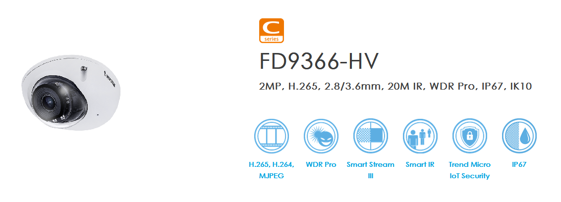 fd9366 hv 1
