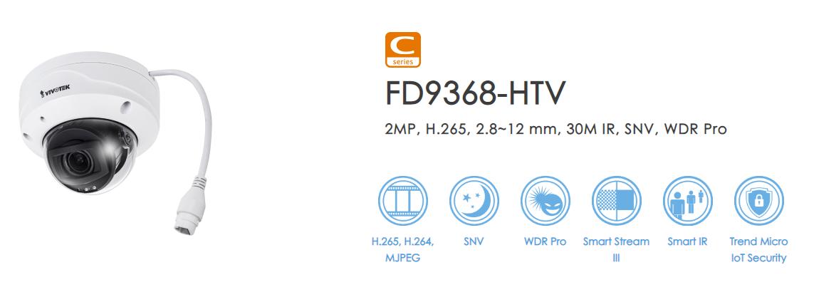 fd9368 htv 1