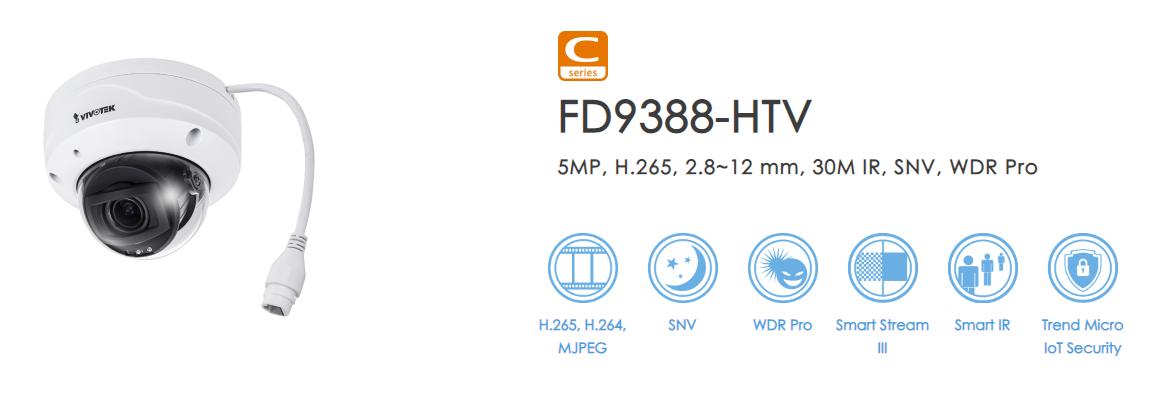 fd9388 htv 1
