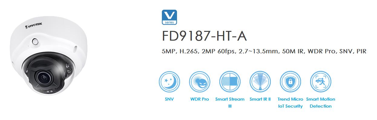 fd9187 ht a 1