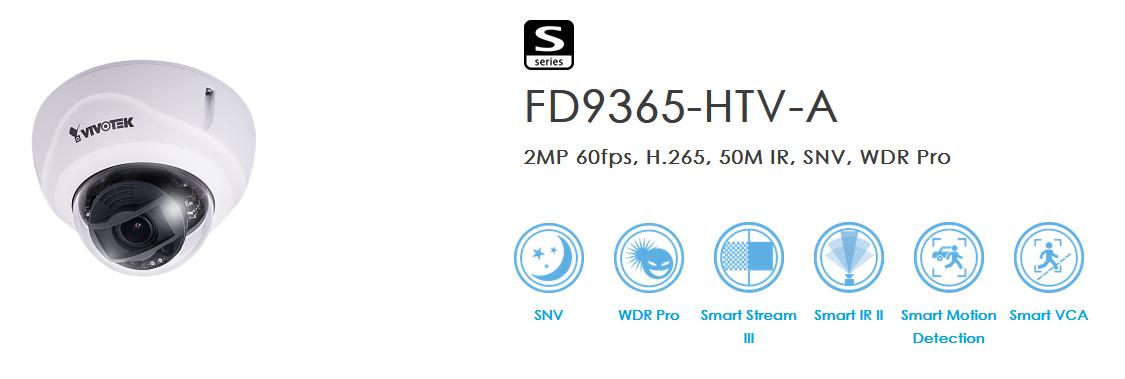 fd9365 htv a 1
