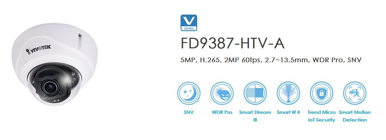 fd9387 htv a 1