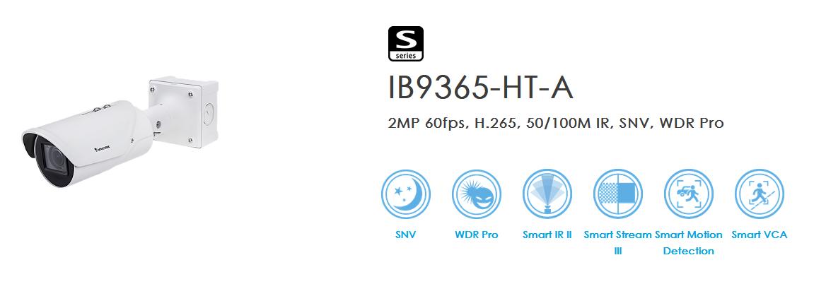 ib9365 ht a 1