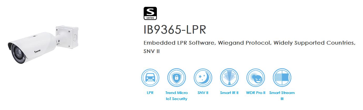 ib9365 lpr 1