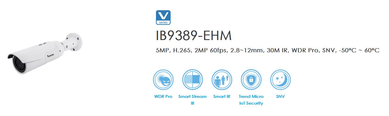 ib9389 ehm 1