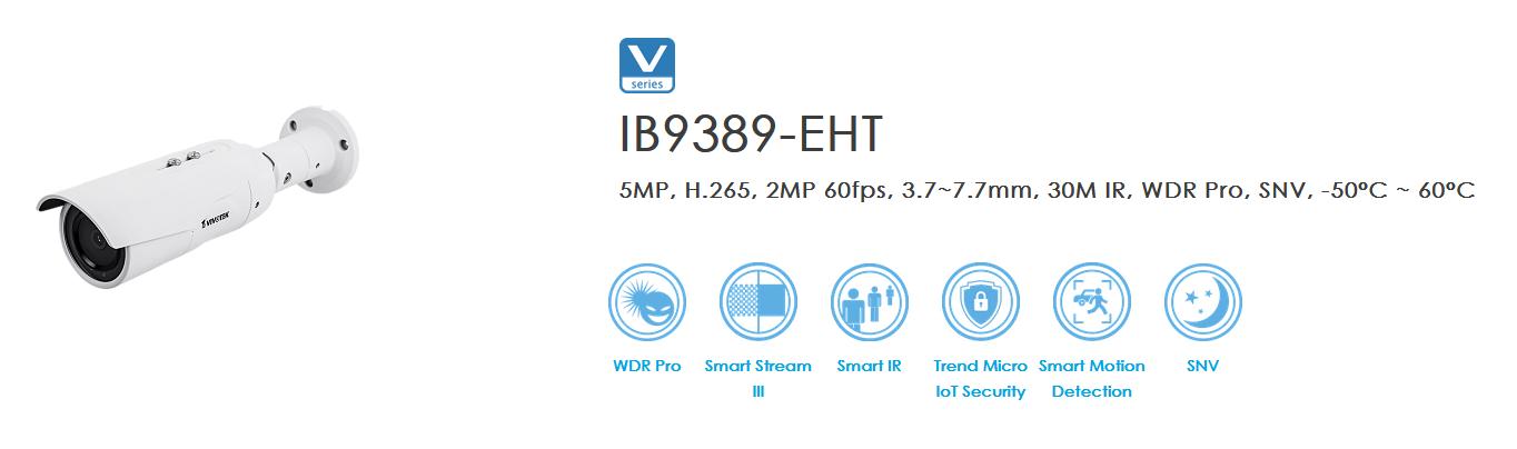ib9389 eht 1