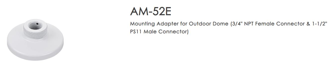 AM-52E