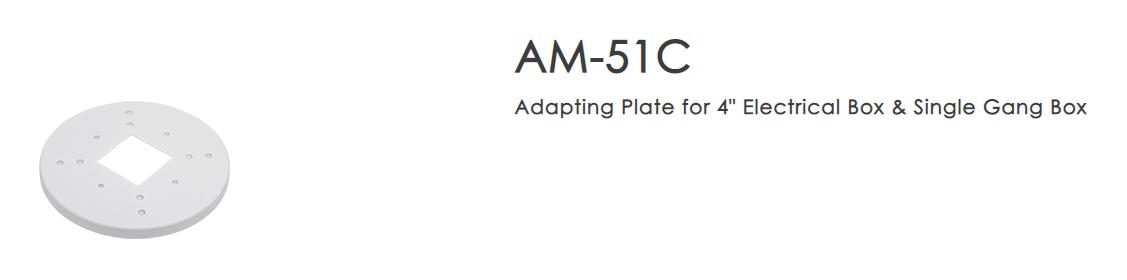 AM-51C