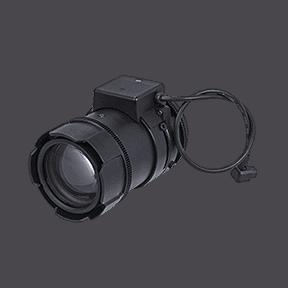 AL-239_8 ~ 80mm, F1.6, DC-iris