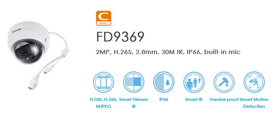 fd9369 1