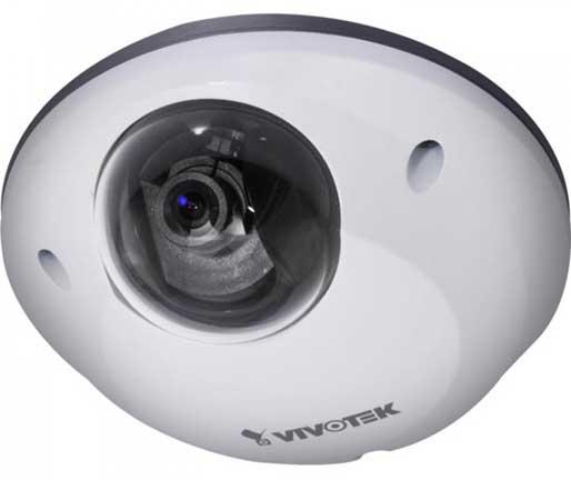 camera-ip-fd7130-vivotek