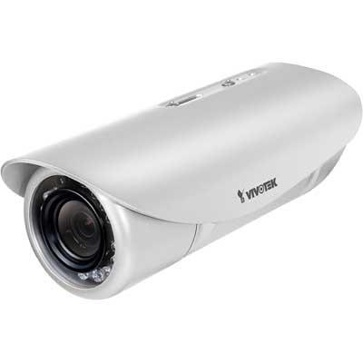 camera ip7142 vivotek