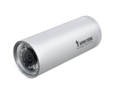 camera IP7330 vivotek