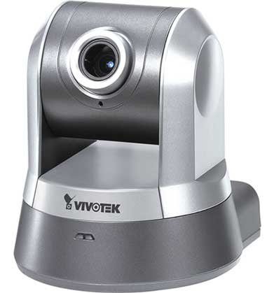 camera-ip-PZ7131-vivotek