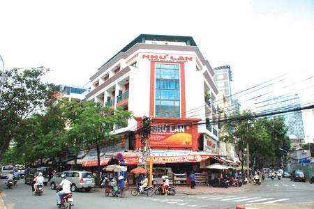 Banh Nhu Lan_1