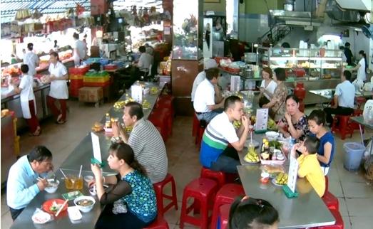 Banh Nhu Lan_2