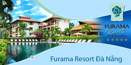 furama resort da nang_1