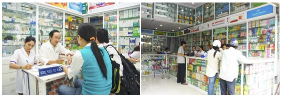 pharmacity_2