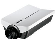 Camera IP7137