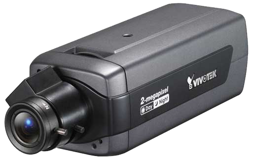 camera-ip-ip-7161-vivotek